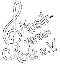 Musikverein Rott e.V.